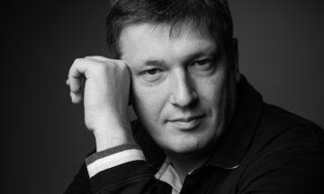 Récital Boris Berezovsky