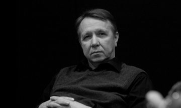 Récital – Mikhail Pletnev