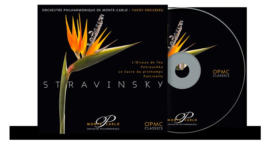 Carlo Orchestre Philharmonique Orchestre Monte Philharmonique de 1J5u3TlKcF