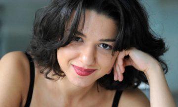 Récital Khatia Buniatishvili